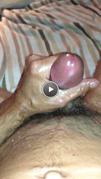 guys caught on hidden cam video