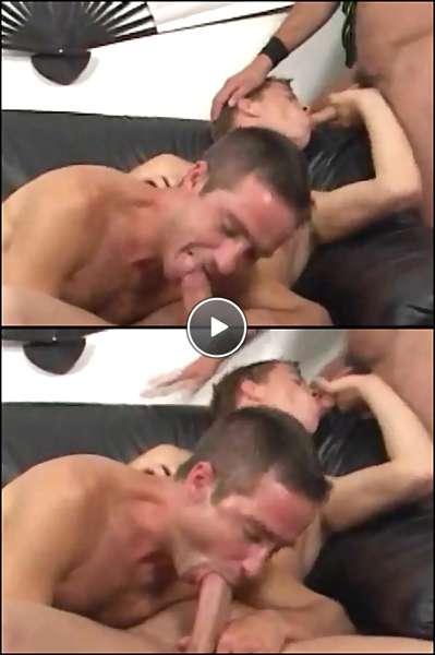suck me off gay video