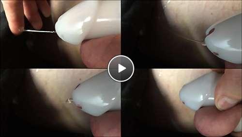 big cocks cuckold video