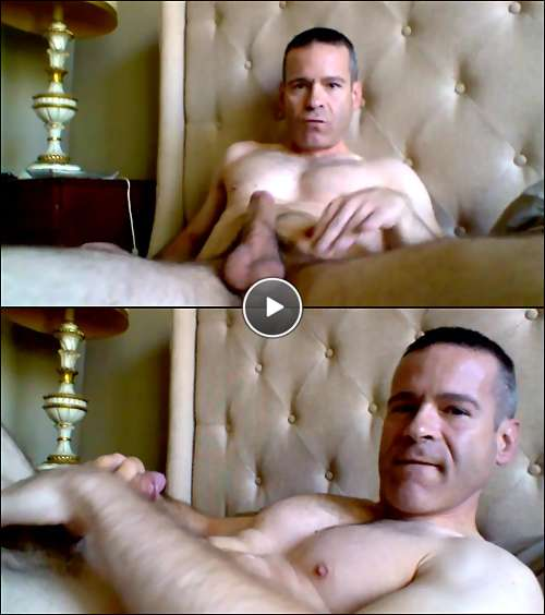 gay download video