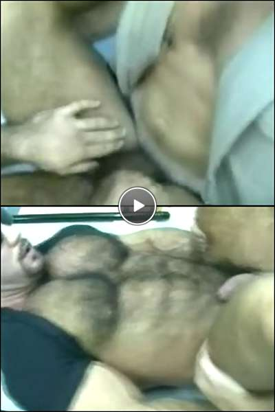 young forced gay sex video