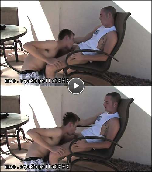 free download gay pron video