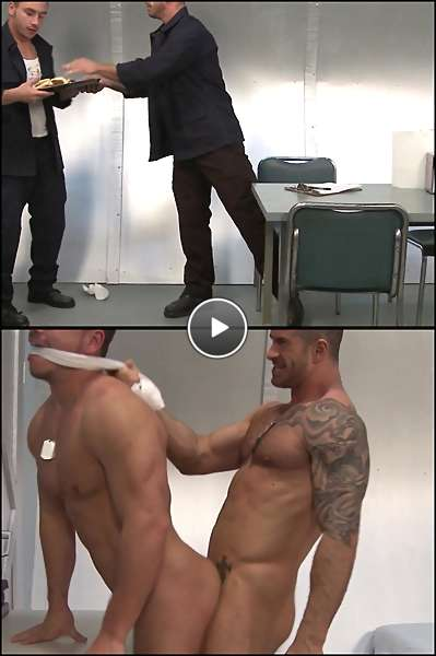 hot men celebrity list video