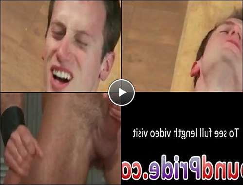 male porn free videos video