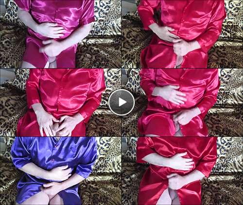 men sexy clothing video