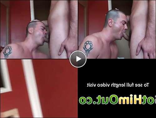 free gay porn pics video